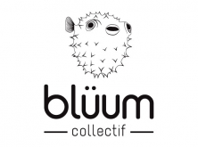 Collectif Blüum